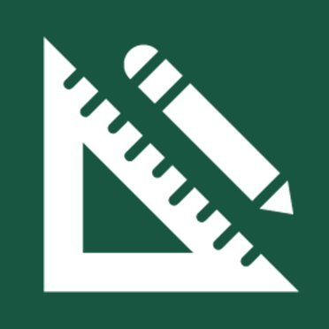 Logo CDPD